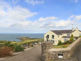 Amolca - Anglesey - 1008688 - thumbnail photo 20