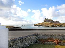 Angorfa - Anglesey - 1008689 - thumbnail photo 1