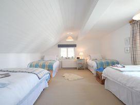 Angorfa - Anglesey - 1008689 - thumbnail photo 18