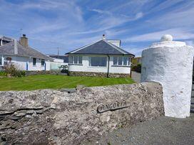 Angorfa - Anglesey - 1008689 - thumbnail photo 22