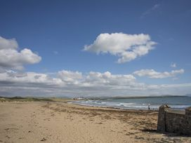 Anwylfa - Anglesey - 1008691 - thumbnail photo 20