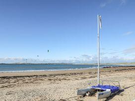 Arkoo - Anglesey - 1008694 - thumbnail photo 27