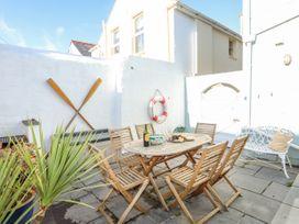 Arkoo - Anglesey - 1008694 - thumbnail photo 25