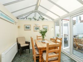 Arkoo - Anglesey - 1008694 - thumbnail photo 9
