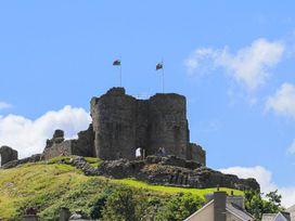 31 Castle Bakery - North Wales - 1008700 - thumbnail photo 23