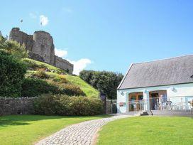 31 Castle Bakery - North Wales - 1008700 - thumbnail photo 24