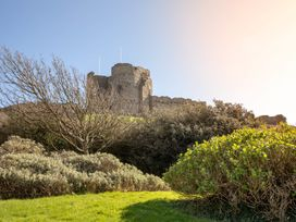 31 Castle Bakery - North Wales - 1008700 - thumbnail photo 27