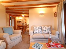Barras Cottage - Anglesey - 1008704 - thumbnail photo 4