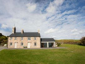 Barracks Cottage - Anglesey - 1008705 - thumbnail photo 5