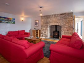 Barracks Cottage - Anglesey - 1008705 - thumbnail photo 13