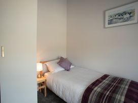 Barracks Cottage - Anglesey - 1008705 - thumbnail photo 25