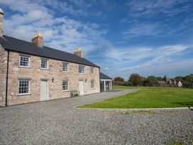 Barracks Cottage - Anglesey - 1008705 - thumbnail photo 28