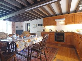 Foel Stable Cottage - Anglesey - 1008706 - thumbnail photo 3