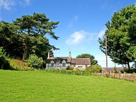 Foel Stable Cottage - Anglesey - 1008706 - thumbnail photo 9