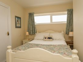 Bay Retreat - Anglesey - 1008709 - thumbnail photo 22