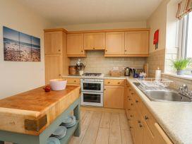 Bay Retreat - Anglesey - 1008709 - thumbnail photo 14