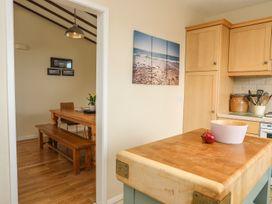 Bay Retreat - Anglesey - 1008709 - thumbnail photo 15