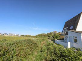 Bay Retreat - Anglesey - 1008709 - thumbnail photo 29