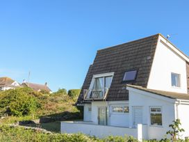 Bay Retreat - Anglesey - 1008709 - thumbnail photo 30