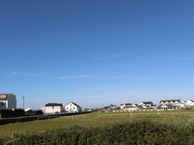Bay Retreat - Anglesey - 1008709 - thumbnail photo 27