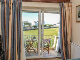 Bay Retreat - Anglesey - 1008709 - thumbnail photo 25