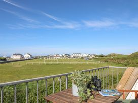 Bay Retreat - Anglesey - 1008709 - thumbnail photo 26