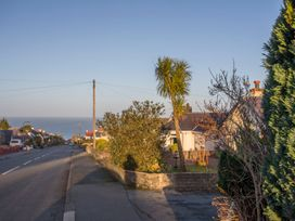 Bay View - Benllech - Anglesey - 1008710 - thumbnail photo 4
