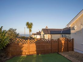 Bay View - Benllech - Anglesey - 1008710 - thumbnail photo 20
