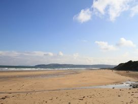 Bay View - Benllech - Anglesey - 1008710 - thumbnail photo 22