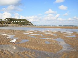 Bay View - Benllech - Anglesey - 1008710 - thumbnail photo 23