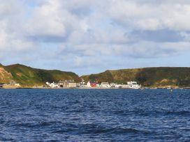 Bwthyn Bach - North Wales - 1008711 - thumbnail photo 23
