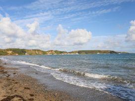 Bwthyn Bach - North Wales - 1008711 - thumbnail photo 25