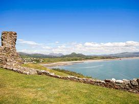 Bryn Deryn - North Wales - 1008713 - thumbnail photo 24