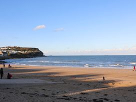 Beach Lookout - Anglesey - 1008714 - thumbnail photo 2