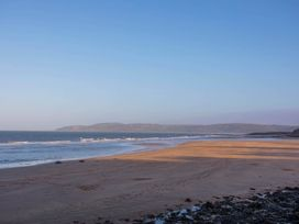 Beach Lookout - Anglesey - 1008714 - thumbnail photo 23