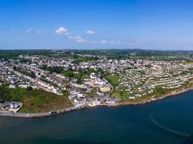 Beach Lookout - Anglesey - 1008714 - thumbnail photo 24