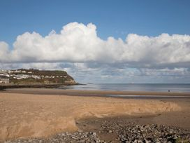 Beach Lookout - Anglesey - 1008714 - thumbnail photo 25