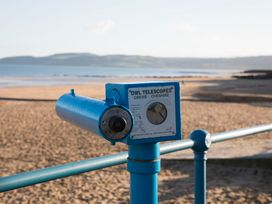 Beach Lookout - Anglesey - 1008714 - thumbnail photo 27