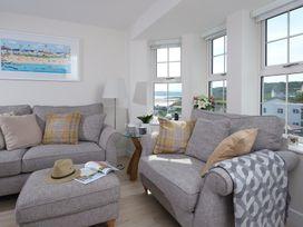 The Beach Pad - Anglesey - 1008715 - thumbnail photo 1