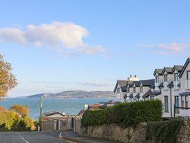 The Beach Pad - Anglesey - 1008715 - thumbnail photo 2