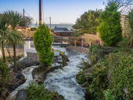 The Beach Pad - Anglesey - 1008715 - thumbnail photo 20