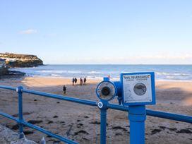 The Beach Pad - Anglesey - 1008715 - thumbnail photo 22