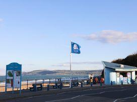 The Beach Pad - Anglesey - 1008715 - thumbnail photo 23
