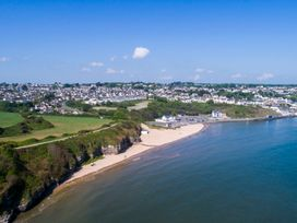 The Beach Pad - Anglesey - 1008715 - thumbnail photo 24