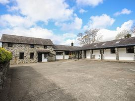 Bryn Eira Stables - Anglesey - 1008716 - thumbnail photo 2