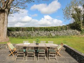 Bryn Eira Stables - Anglesey - 1008716 - thumbnail photo 42