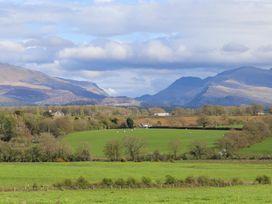 Bron Haul - Anglesey - 1008720 - thumbnail photo 3