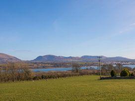 Bron Haul - Anglesey - 1008720 - thumbnail photo 4
