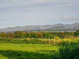 Bron Haul - Anglesey - 1008720 - thumbnail photo 15