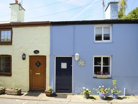 Blue Cottage - Anglesey - 1008725 - thumbnail photo 1